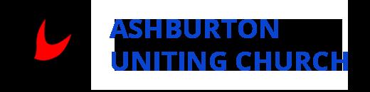 Ashburton Uniting Church